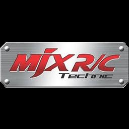 MJX RC