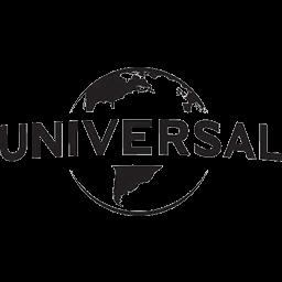Universal Monopod