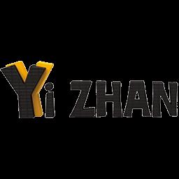 YiZHAN