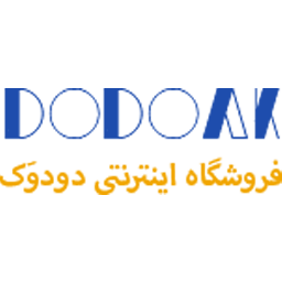 dodoak