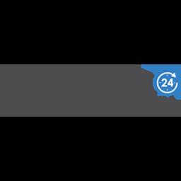 Nillkin24