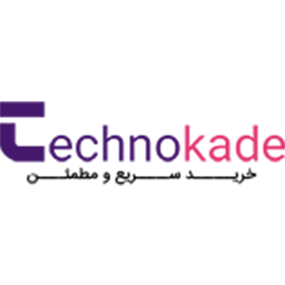 technokade